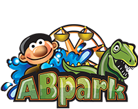 Amusement park ABpark